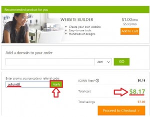 godaddy transfer6