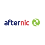 AfterNiclogo